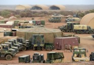 Mali: attaque au véhicule piégé
