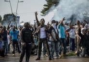 Violences post-électorales au Gabon: un ancien député condamné