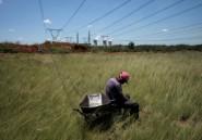 Afrique du Sud: nouveau plan d'aide pour le géant de l'électricité Eskom