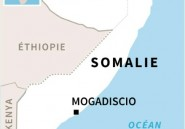 Somalie: attentat contre la mairie de Mogadiscio, six morts et le maire blessé