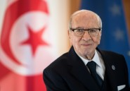 Le président tunisien Béji Caïd Essebsi meurt