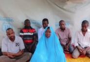 """Action contre la faim """"demande la libération"""" de ses six employés enlevés au Nigeria"""