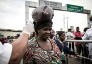 Ebola en RDC: les musulmans congolais privés de pèlerinage