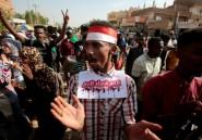 Soudan: fin de la querelle entre leaders de la contestation et rebelles