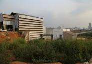 Accord Congo et FMI: les minces espoirs d'une usine de ciment broyée par les crises