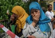 La Tunisie pleure son président, prépare une élection anticipée
