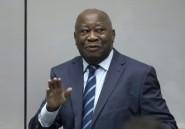 Rencontre entre les ex-présidents ivoiriens Gbagbo et Bédié