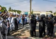 Un blogueur taxé de blasphème quitte la Mauritanie après avoir retrouvé la liberté