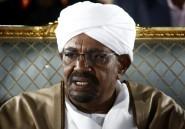 Soudan: le procès pour corruption de l'ex-président Béchir s'ouvrira le 17 août, annonce un de ses avocats