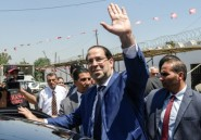 Présidentielle en Tunisie: le Premier ministre Youssef Chahed candidat