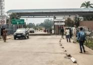 Ebola en RDC: le Rwanda ferme sa frontière après des cas