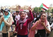 Soudan: quatre manifestants abattus lors d'un rassemblement