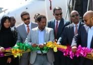 Somalie: le maire de Mogadiscio, blessé dans un attentat, est décédé
