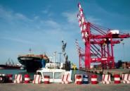 Port de Cotonou, poumon économique du Bénin en pleine mutation