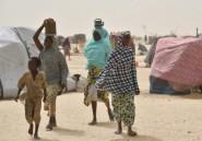 Niger: Boko Haram multiplie les rapts contre rançon dans le sud-est, proche du Nigeria