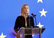 Libye: l'UE appelle