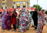 """Soudan: accord """"complet"""" entre militaires et contestation"""