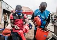 Ebola: le Mozambique organise des dépistages