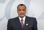 Congo: un fils Sassou accusé par une ONG de détournement de 50 milions de dollars