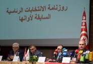Tunisie/présidentielle: le parti Ennahdha présente un candidat, une première