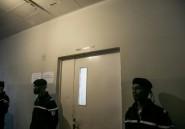 Madagascar: découverte du corps d'une étudiante britannique qui avait sauté d'un avion
