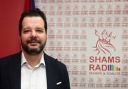Tunisie: un candidat ouvertement homosexuel