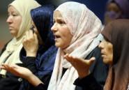 En Libye, la peur de finir