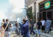 En Libye, les belligérants acceptent une trêve pendant l'Aïd al-Adha