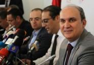 Présidentielle en Tunisie: 26 candidatures validées sur une centaine