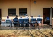 Tuberculose: un nouveau cocktail de médicaments réduit drastiquement le temps de traitement