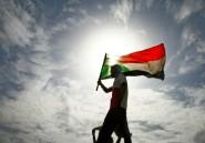 Le Soudan donne le coup d'envoi