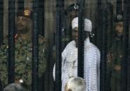 Soudan: de l'argent saoudien au coeur des débats
