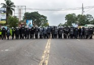 Liberia: une opposante accuse des partisans de George Weah d'avoir tenté de l'assassiner