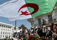 """Algérie: les acquis de la contestation sont """"irréversibles"""", selon une figure du mouvement"""
