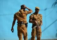Burkina: 24 morts dans l'attaque d'une base militaire, l'opposition demande la démission du gouvernement