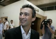 Un responsable de HRW expulsé d'Algérie après y avoir été retenu 10 jours