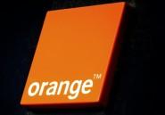 Niger: grève de deux jours des employés d'Orange, en quête d'un repreneur