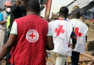 Un accident de la route fait 17 morts au Nigeria