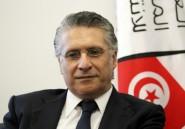 Tunisie: arrestation de Nabil Karoui, un des favoris
