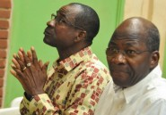 Burkina: fin des plaidoiries au procès du putsch manqué