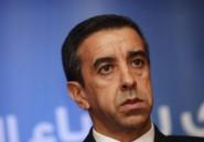 Algérie: des administrateurs pour gérer les sociétés d'hommes d'affaires en détention
