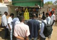 Soudan du Sud: libération d'un journaliste détenu depuis la mi-juillet