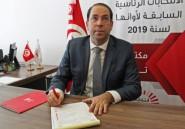 Tunisie: le Premier ministre nie tout lien avec l'arrestation d'un rival électoral
