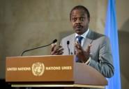 Ebola en RDC: l'ex-ministre de la Santé entendu par la justice (source judiciaire)