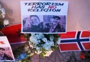 Maroc: procès en appel après l'assassinat de deux touristes scandinaves