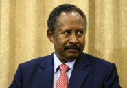 Le Soudan toujours dans l'attente d'un nouveau gouvernement post-Béchir