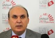 Tunisie: 26 candidats retenus pour la présidentielle
