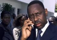 """Sénégal: fin des """"forfaits illimités"""" notamment pour les ministres"""