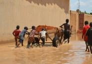 Niamey désemparée face