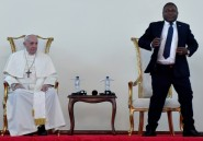 Mozambique: le pape salue l'accord de paix mais appelle